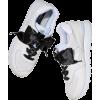 J. Watanabe - 球鞋/布鞋 -