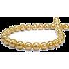 Jóias - Jewelry -