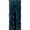 J BRAND - Jeans -