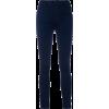 J Brand Skinny Jeans - Hlače - duge - $304.00  ~ 1.931,18kn