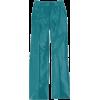 J.CREW Pants Blue - Pants -