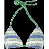 J.CREW Swimsuit - Swimsuit -