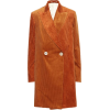 JACKET/COAT/OUTERWEAR - Jacket - coats -