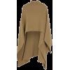 JACKET/COAT/OUTERWEAR - Jacket - coats -