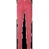 JACOB COHEN Kimberly slim jeans 265 € - Jeans -