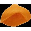 JACQUEMUS Le grand chapeau Valensole - Hat -