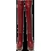 JACQUEMUS - Boots - 780.00€  ~ $908.15