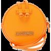JACQUEMUS - Borsette - 199.00€