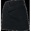 JACQUEMUS - Skirts -