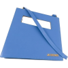 JACQUEMUS asymmetrical tote bag 648 € - ハンドバッグ -