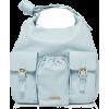 JACQUEMUS bag - Bolsas pequenas -