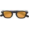 JACQUES MARIE MAGE Zephirin sunglasses - 墨镜 -