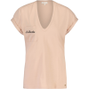 JANA T-SHIRT - 半袖シャツ・ブラウス - 54.99€  ~ ¥7,206