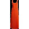 JASON WU COLLECTION - Dresses -