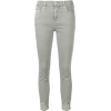 J BRAND classic skinny-fit jeans - Jeans -