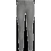 J Brand pants - Капри -