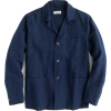 J.CREW shirt - Camisa - curtas -