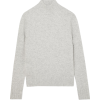 J Crew Turtle Neck Sweater - Pullovers -