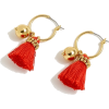 J.Crew - Earrings -