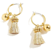 J.Crew - Earrings -