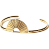 J.Crew - Bracelets -