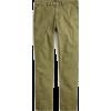 J.Crew - Capri hlače -