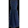J.Crew - sukienki -