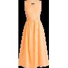 J.Crew - Dresses -