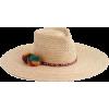 J.Crew - Hat -