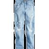 J.Crew - Jeans -