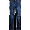 J.Crew - 牛仔裤 -
