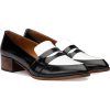 J.Crew - Loafers -