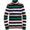 J.Crew - Long sleeves t-shirts -