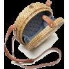 J.Crew - Messenger bags -