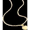J.Crew - Necklaces -