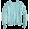 J.Crew - Pullovers -