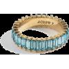 J.Crew - Rings -