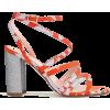 J.Crew - Sandals -