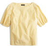 J.Crew - Shirts -
