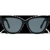 J.Crew - Sunglasses -