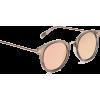 J.Crew - Gafas de sol -