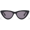 J.Crew - Sunglasses -