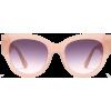 J.Crew - Sunčane naočale -