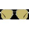 J.Crew - Óculos de sol -