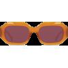 J.Crew - Sončna očala -