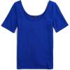 J.Crew - T-shirt -