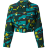 JEAN PAUL GAULTIER - Jacket - coats -