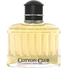 JEANNE ARTHES cotton fragrance - フレグランス -