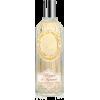 JEANNE EN PROVENCE citrus fragrance - 香水 -