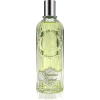 JEANNE EN PROVENCE verbana and lemon - Fragrances -